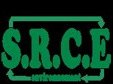 S.R.C.E Recyclage Textile