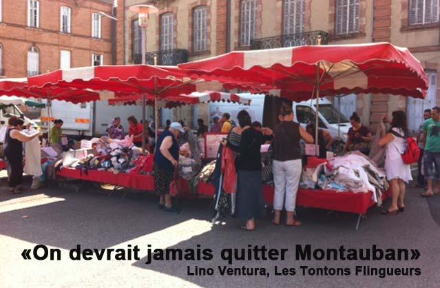 marchés de montauban vetements d'occasion anaïs friperie